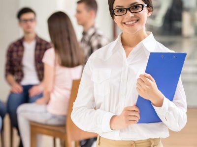 PowerMotivator - Tools of Coaching -Types of life coaching niches