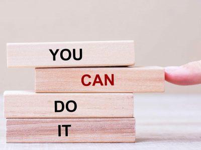 PowerMotivator - Tools of Coaching - Do you need a degree in life coaching
